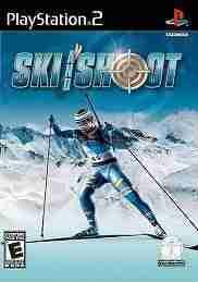 Descargar Ski And Shoot [English] por Torrent